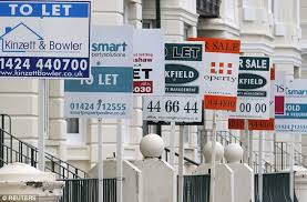 Limited company buy to let mortgages